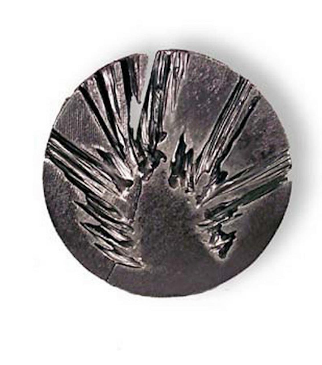 Cercle acier