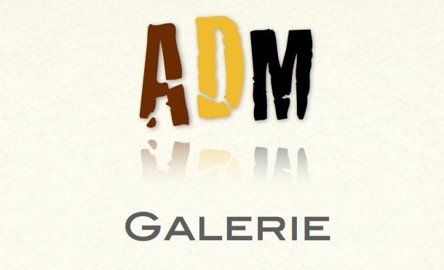 Visitez le site adm-galerie.fr
