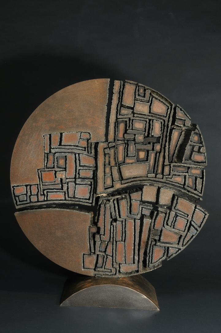 Cercle 2010